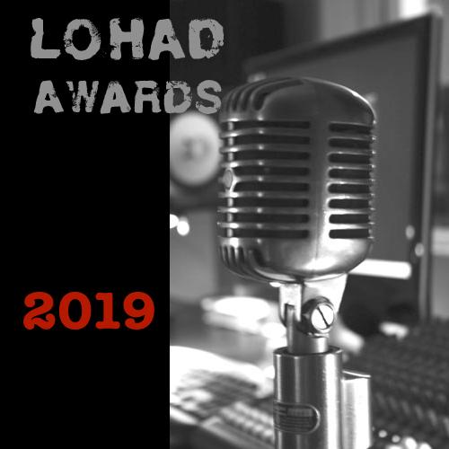 LOHAD Awards 2019