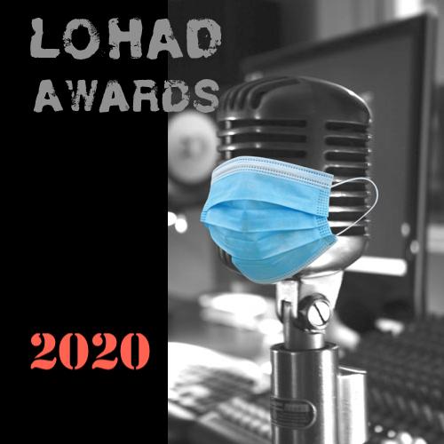 LOHAD Awards 2020