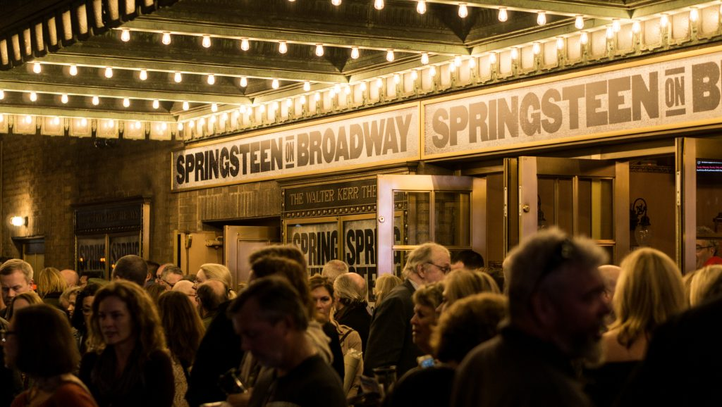 Springsteen-on-broadway-02-1024x578
